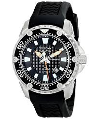 marine star automatic divers 200m 98b209 men s watch bulova marine star automatic divers 200m 98b209 men s watch