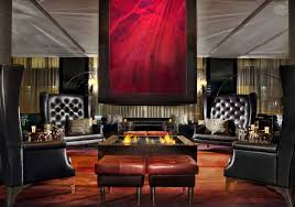 Interior  Chic Living Room Nyc 1567 Broadway Full Size Of Living Living Room W Hotel Nyc
