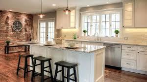 builders surplus custom kitchen cabinets fort houston texas