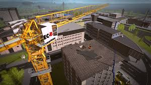 Construction Simulator 2015 On Steam