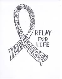 Relay For Life Shirt Designs Pin By Abigail Ellis On Other Ideas Relay For Life Cancer