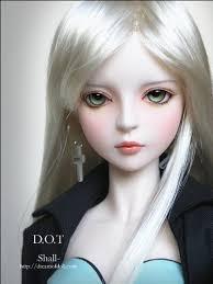 amazon bjd doll 1 3 58cm bjd doll dollfie 100 custom made free make up free clothes toys games