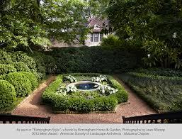 Small Picture Landscape Design Birmingham Al