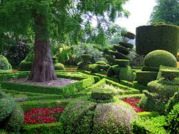 Small Picture Stunning Beauty of Levens Hall Garden UK 9 Pics I Like To