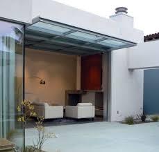 garage doors with windows styles. Full Size Of Furniture:garage Door Window Styles Breathtaking Style Windows 49 Epic Garage Doors With