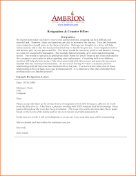 How To Write A Formal Letter Yahoo Answers Cover Letter