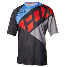 Popular <b>Dh Shirt</b>-Buy Cheap <b>Dh Shirt</b> lots from China <b>Dh Shirt</b> ...