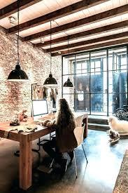 Office lofts Brooklyn Loft Office Space Lofts Office Mesmerizing Warehouse Office Inspirations Loft Style Office Space Lofts Office Hours Loft Office Space Wristbandmalaysiainfo