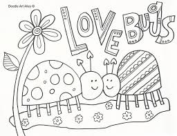 Small Picture 1664 best coloring pages images on Pinterest Coloring books