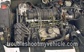 similiar 3 8 buick turbo rebuild keywords buick v6 225 engine diagram 2000 buick 3 8 liter gm engine mack