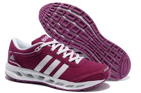 كولكشن احذية رياضية جديدة زينة للصبايا images?q=tbn:ANd9GcRb_ODZudocJyJAI_w0l50Q7OG037b88nyfvHi5D-0MdX63QkY8