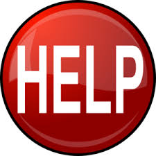 Free Help Sign Cliparts Download Free Clip Art Free Clip Art On