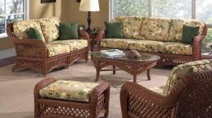 sunroom furniture set.  Sunroom Astonishing Sunroom Furniture Sets In Small Patio Stores Garden Table Set  Outdoor  Throughout