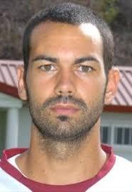 Lamas: Javier Lamas Menéndez - 200276