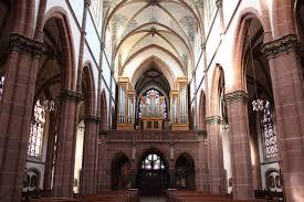 File:St Josef 10 Koblenz 2013.jpg - Wikimedia Commons