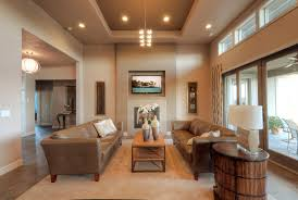 Stunning 18 Images Large Open Floor Plan Homes  House Plans  29996Open Floor Plan Townhouse
