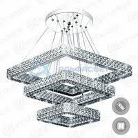 «<b>Управляемый светодиодный светильник</b> ESTARES AKRILIKA ...