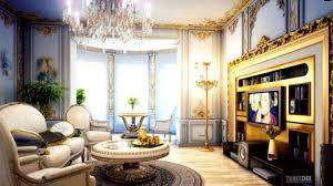 Victorian Living Room Decor Victorian Living Room Ideas In Victorian Living Rooms Ideas Home