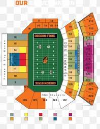Albertsons Stadium Seating Chart Tarleton State University Tarleton State Texans Football