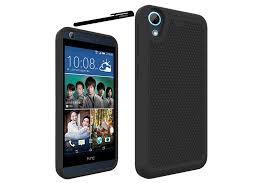 HTC Desire 626 - Notebookcheck.net ...