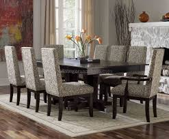 white washed dining room furniture. white washed dining room furniture 6 l
