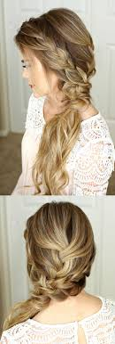 Prom Hair Style Up best 20 prom hairstyles ideas hair styles for prom 8668 by wearticles.com