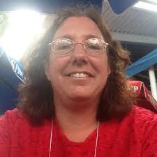 Margaret Walton (@yellowamerica)   Twitter