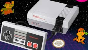 'Pac-Man,' 'Space Invaders' and other retro <b>video games</b> get new lives