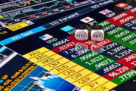 Gambling on the dollar: time to reign in forex trading