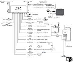 foxguard car alarm wiring diagram foxguard wiring diagrams