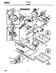 Mag ek motor wiring diagram at cushman titan gooddy org unbelievable to