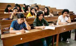 essay on present education system in interesting essay essay on present education system in