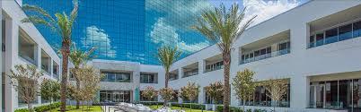 Houston Design District Dch Information Decorative Center Houston