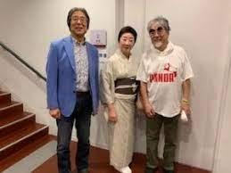 沢田 研二 ファン ブログ