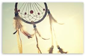 Dream Catcher Definition