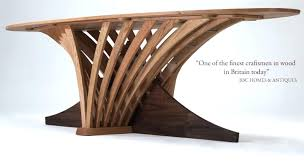 creative wooden furniture. Modern Furniture Designs Contemporary Wood Chairs Mesmerizing Interior Creative Wooden E