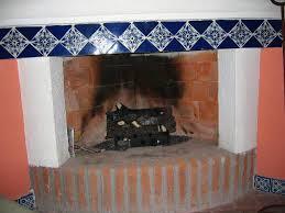 gas log fireplace c daniel friedman