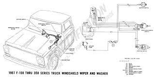 77 nova wiring diagram auto electrical wiring diagram 77 nova wiring diagram