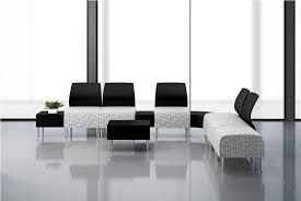 waiting room furniture. Beautiful Waiting Waiting Room Furniture Table And Chairs Optimizing Home To Room Furniture