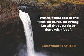 Inspirational Bible Quotes About Life Custom Bible Quotes Motivation Unique Inspirational Bible Quotes New