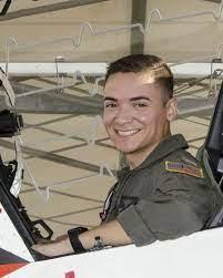Lt. j.g. Ruben A. Hays | | kingsvillerecord.com