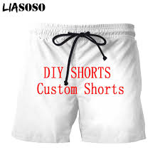 Create Your Own Pants Us 13 59 32 Off Liasoso 3d Print Diy Create Your Own Customer Anime Photo Star You Want Singer Pictures Design Fashion Mens Womens Pants R3990 In
