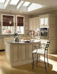 top 63 common grey kitchen units cabinet paint colors cream cabinets backsplash with white cupboards color ideas off best schemes melbourne fl fender blues