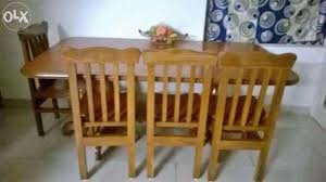 Small Picture Furniture Andhra Pradesh Classified