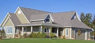 Professional Exterior Painting InformationExterior Painting