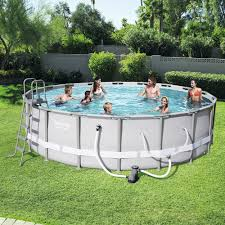 rectangle above ground swimming pool. $799.00 Rectangle Above Ground Swimming Pool G