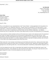 example of good cover letters  seangarrette coexample of good cover letters cover letter sample cover letter