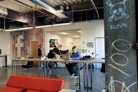 facebook office in usa. facebook office california usa inside ideas in s