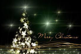 free christmas tree wallpaper. Interesting Wallpaper Free Christmas Wallpaper Or Card With Tree In Free Christmas Tree Wallpaper