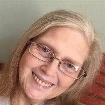 Myra Lea Griffith Obituary - Visitation & Funeral Information